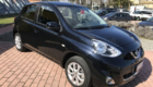 115939_23842_FC253SD_MICRA_GPL (2) - Copia