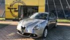 ALFA ROMEO GIULIETTA € 19.800 o € 391 al mese con finanziamento