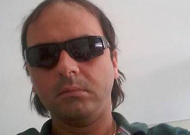 È morto l'uomo investito in via Langhirano venerdì mattina