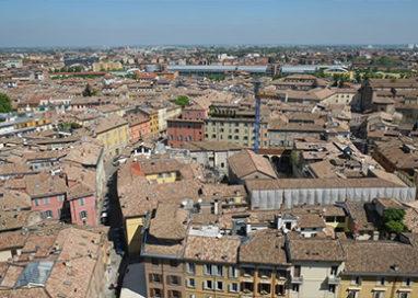 Parma prima in regione per beni sequestrati alla criminalità organizzata
