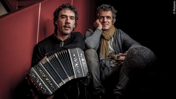 Festival Verdi: Fresu-Bonaventura al posto di Richard Galliano