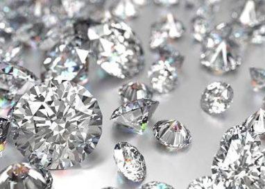 Scandalo diamanti, inviata la richiesta danni per 150 persone