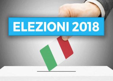 Elezioni politiche a Parma: alle 19 affluenza al 64%