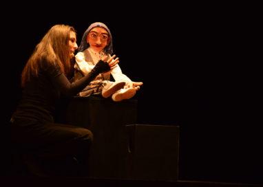 """""""Impertinente festival di teatro di figura"""" a Parma dal 23 al 28 marzo"""