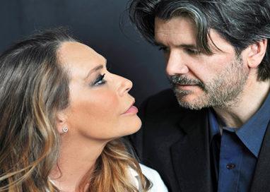 """Traversetolo, sul palco del Teatro Aurora arriva """"Il bacio"""" con Barbara De Rossi"""