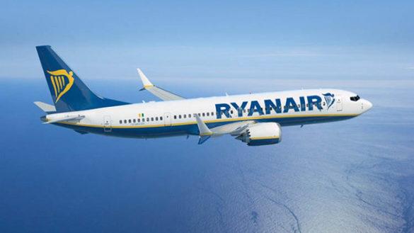 Da Parma a Rimini, il volo per Londra cambia aeroporto