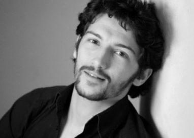 """L' Intervista di Teatro- Angelo Di Genio in """"Road Movie"""""""