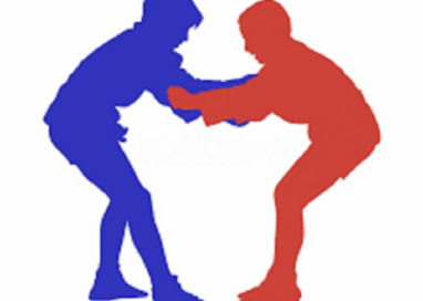 Imparare a difendersi: corso per ragazzi dai 7 ai 16 anni