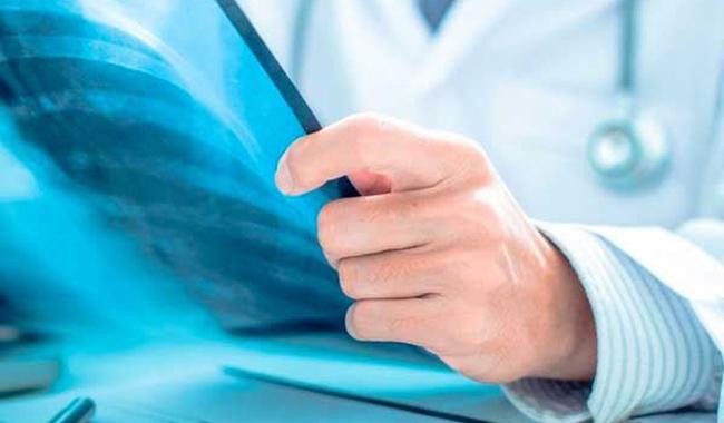 Pneumologia interventistica, Parma fa scuola