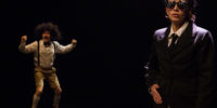 Settimana Teatrale a Parma – dal 19 marzo al 25 marzo