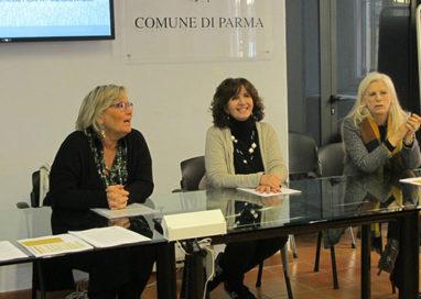 """Parma adotta per prima """"La nuova Carta dei Diritti della Bambina"""""""