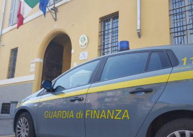 Incassano 3 milioni e mezzo di euro con polizze assicurative false
