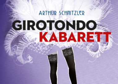 """Presentato in conferenza stampa """"Girotondo Kabarett"""" di Fondazione Teatro Due"""