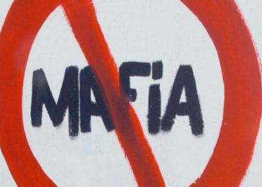 La lotta alle mafie è una responsabilità sociale