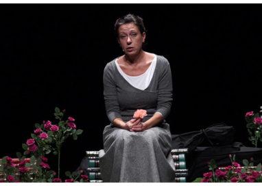 """La Recensione Teatrale della Settimana – """"Mio Eroe"""" visto al Teatro al Parco"""