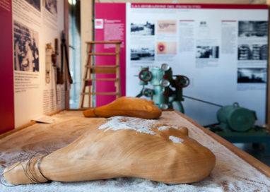 Cosa fare a Pasqua? I Musei del Cibo sono tutti aperti