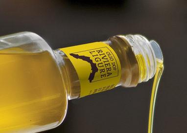 Parma-Liguria: l'olio crea un binomio vincente in cucina!