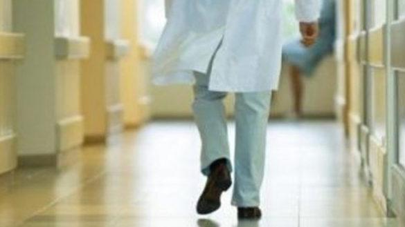 WI-FI gratuito in molte sedi di Azienda USL e all'Ospedale Maggiore di Parma