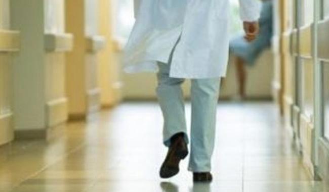 """Donazione di midollo osseo, arriva la settimana """"Match it now"""""""