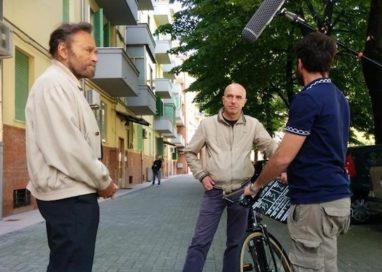 Quartiere Pablo al Cinema Astra, intervista a Pietro Medioli