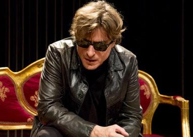 """La Recensione Teatrale della Settimana – """"Il piacere dell'onestà"""" visto al Teatro Due"""