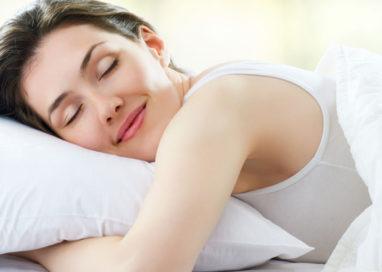 Come riposare bene? Il 16 e 17 marzo, consulenze gratuite a Città di Parma