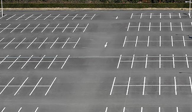 Il Tar: illegittimo esproprio per ampliare parcheggio Fiere