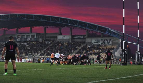 Memorial Amatori Parma Rugby, il torneo compie 30 anni