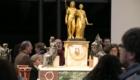 2018 04 11 Pizzarotti Guerra Verde Inaugurazione sala trionfo-2