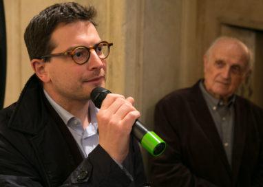 Online il sito di Parma Capitale della Cultura 2020
