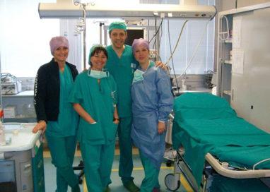 Tecniche Innovative di laparoscopia urologica: diretta streaming dalle sale del Maggiore