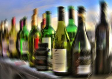 Uscire dalla dipendenza dall'alcol si può, serve solo volerlo