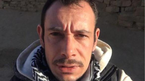 Uomo di 34 anni muore improvvisamente nel sonno