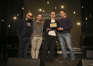Musicultura: tra i 16 finalisti Davide Zilli da Parma