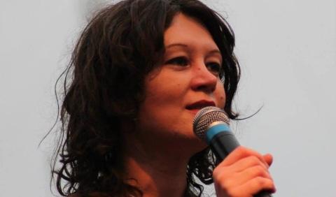Caso Laminam: Gibertoni (M5S) chiede chiarezza sui medici