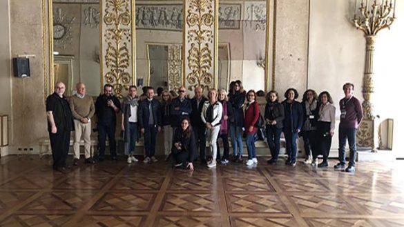 Ascom: tour operator alla scoperta di Parma con il Buy Emilia Romagna