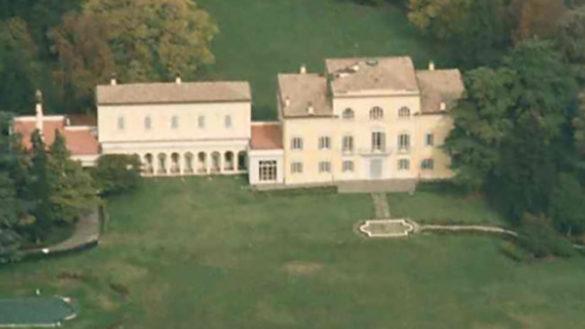 All'asta la Villa del Ferlaro: si compra per 250mila euro, ma…