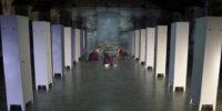 Settimana Teatrale a Parma – dal 23 aprile al 29 aprile