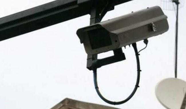 Parma più sicura: nuovi varchi elettronici in centro
