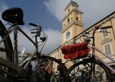 """Visitatori de """"Il Terzo Giorno""""? Potranno avere bici gratis per due ore"""
