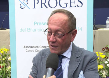 Costantino indagato per una presunta falsa fatturazione ad Aosta