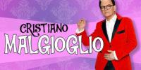 Il live show di Cristiano Malgioglio al Campus Industry!