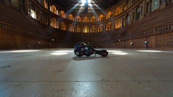 Paganini on the road: aspettando il Niccolò Paganini Guitar Festival