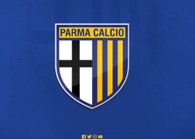 """Il Parma su Collecchio: """"Asset fondamentale per il futuro"""""""