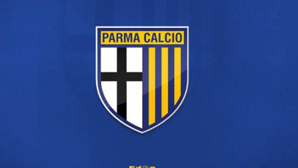 Il Parma Calcio torna nelle mani degli imprenditori parmigiani