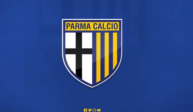 Parma, ultimi due giorni di mercato… con la testa alla Juve