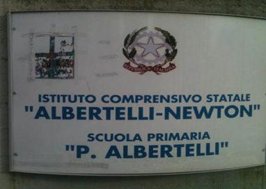 Albertelli Newton, approvato il progetto per l'adeguamento sismico