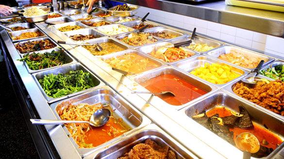 Camst: una cucina centralizzata e cento nuovi posti di lavoro