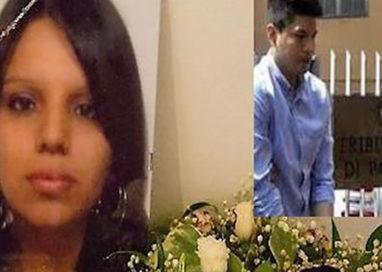 Fidanzata uccisa, pena dimezzata per Alberto Munoz