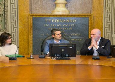 Parma2020: obiettivo unire le forze, eccellenze e qualità culturali